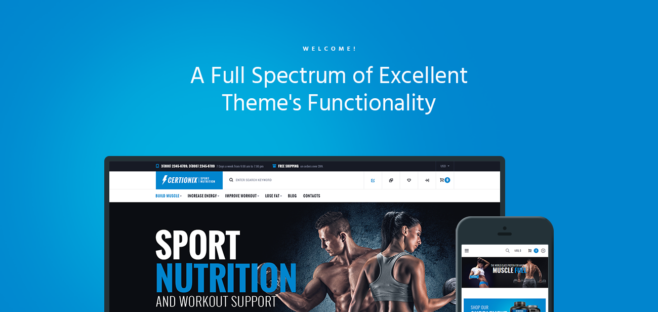 65870-1300_01 - Certionix Sport Nutrition WooCommerce Theme [year]