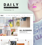 PrestaShop Themes #65944 | TemplateDigitale.com