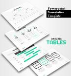 PowerPoint Templates #65977   TemplateDigitale.com