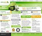Kit graphique introduction flash (header) 6623