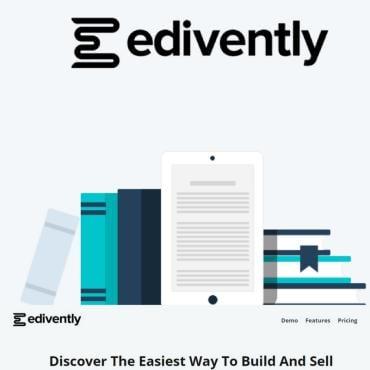 Купить  пофессиональные WordPress плагины. Купить шаблон #66007 и создать сайт.
