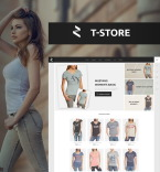 PrestaShop Themes #66027 | TemplateDigitale.com
