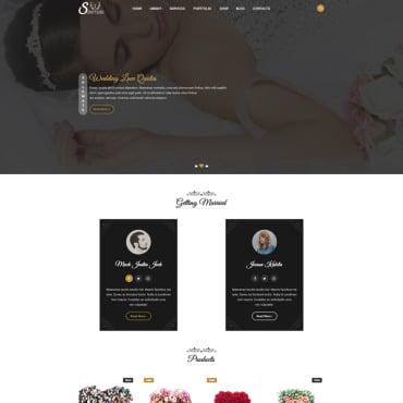 Bridal Store  66029