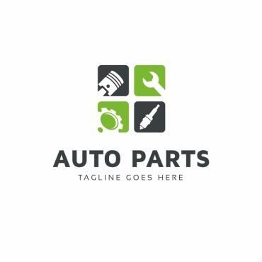 Auto Branding  66031