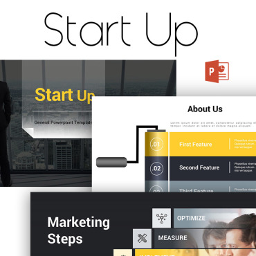 business template 66032