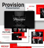 PowerPoint Templates #66047   TemplateDigitale.com