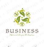 Logo Templates #66053   TemplateDigitale.com