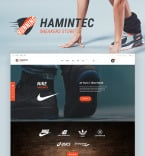 PrestaShop Themes #66078 | TemplateDigitale.com