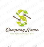 Logo Templates #66083   TemplateDigitale.com