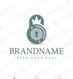 Logo Templates #66085   TemplateDigitale.com