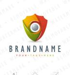 Logo Templates #66088   TemplateDigitale.com