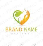 Logo Templates #66093   TemplateDigitale.com