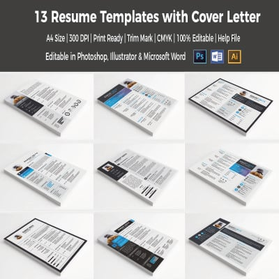 resume template monster financial analyst resume resume examples