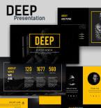 PowerPoint Templates #66135 | TemplateDigitale.com