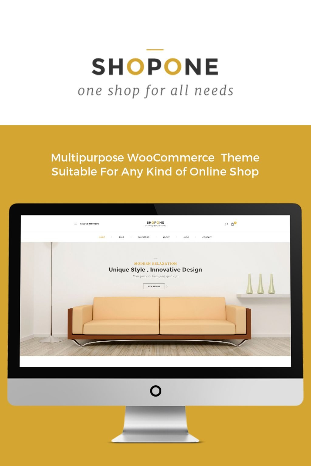 Marvelous ShopOne   Furniture Store