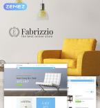 WooCommerce Themes #66222 | TemplateDigitale.com