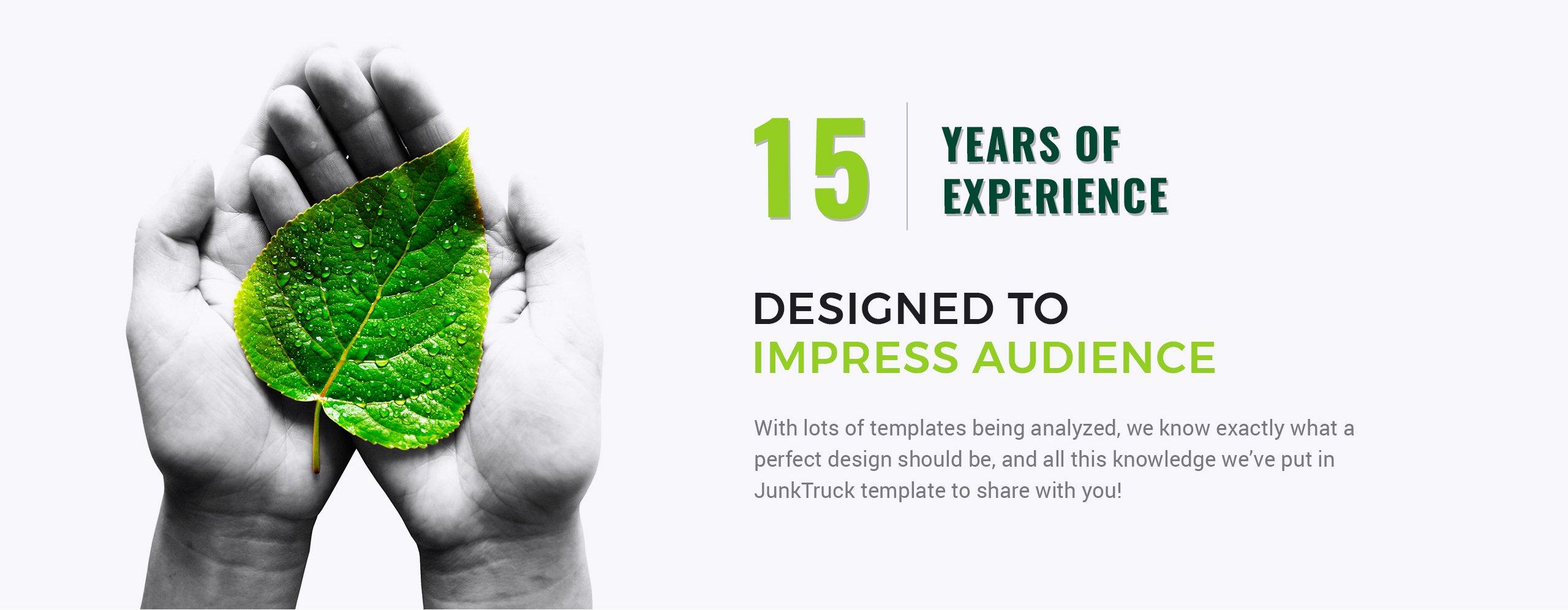 Website Design Template 66224 - pickup responsive premium seo html testimonials woocommerce promotion blog