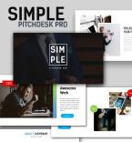 PowerPoint Templates #66230 | TemplateDigitale.com