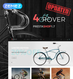 PrestaShop Themes #66262 | TemplateDigitale.com