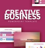 PowerPoint Templates #66272 | TemplateDigitale.com