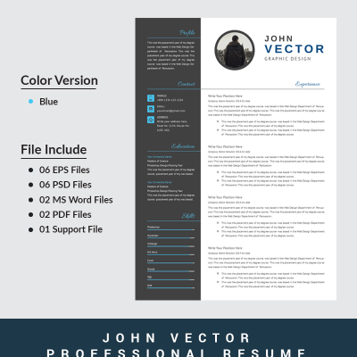 web based resume builder popular dissertation conclusion editor