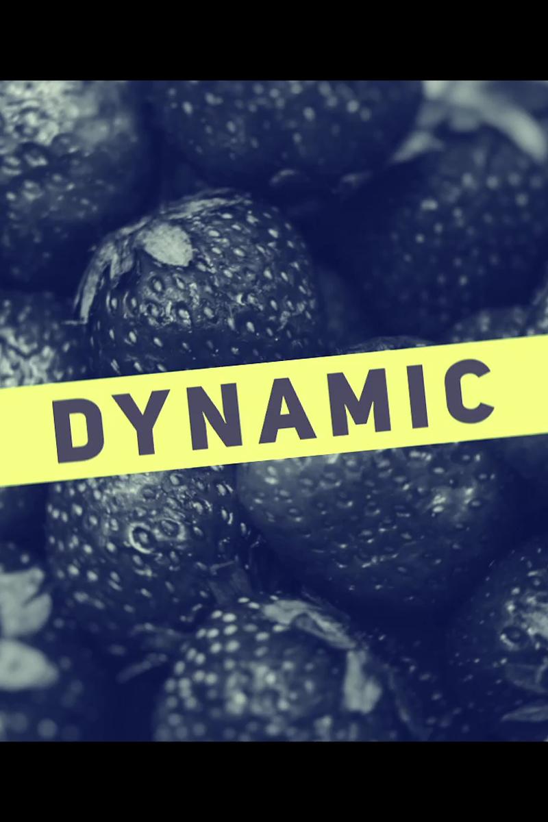 Fast Dynamic Opener Test Productt #66281