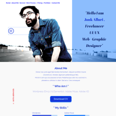 Photography muse templates pronofoot35fo Images