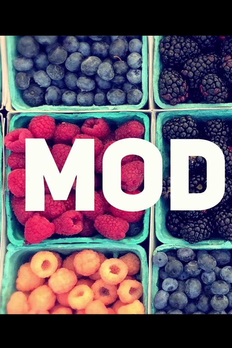 """Modello test productt #66263 """"Short Modern Promo"""""""