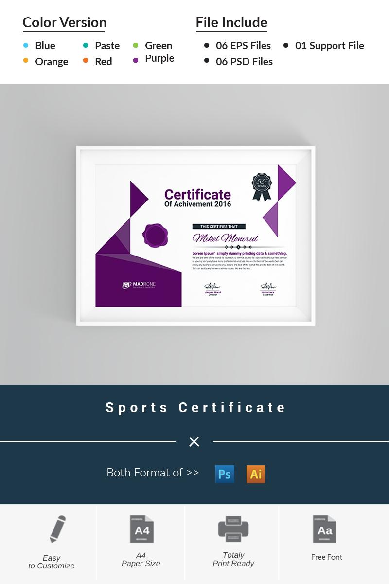 Beste Zertifikatvorlage Für Unternehmensanteile Zeitgenössisch ...