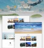 WordPress Themes #66324 | TemplateDigitale.com