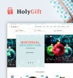 PrestaShop Themes #66325 | TemplateDigitale.com