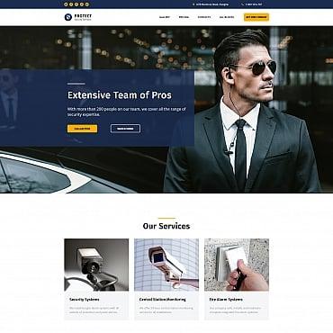 Купить  пофессиональные Шаблоны лендингов. Купить шаблон #66380 и создать сайт.