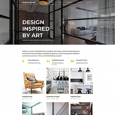 Preview image of Interior Design Premium