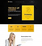 Template 66419 Flash Cms Template 2.0