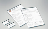 Alice Pittman - Engineering Manager Resume Template