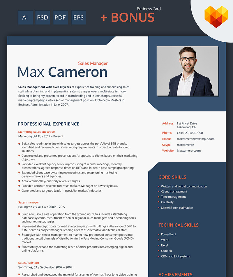resume utp template Free blank resume template - one for each resume format - tailor to your needs download them for free.