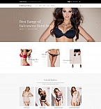 Template 66555 Motocms Ecommerce Template