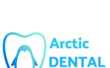 Free Dentist Logo Template Logo Template