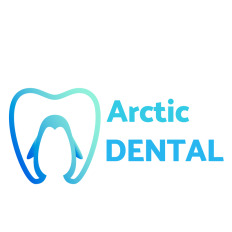 free dentist logo template