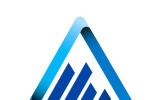 Free SEO Agency Logo Template Logo Template