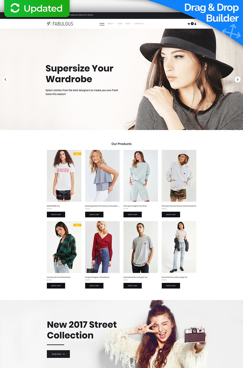 Berühmt Blogger Mode Vorlagen Bilder - Beispiel Wiederaufnahme ...
