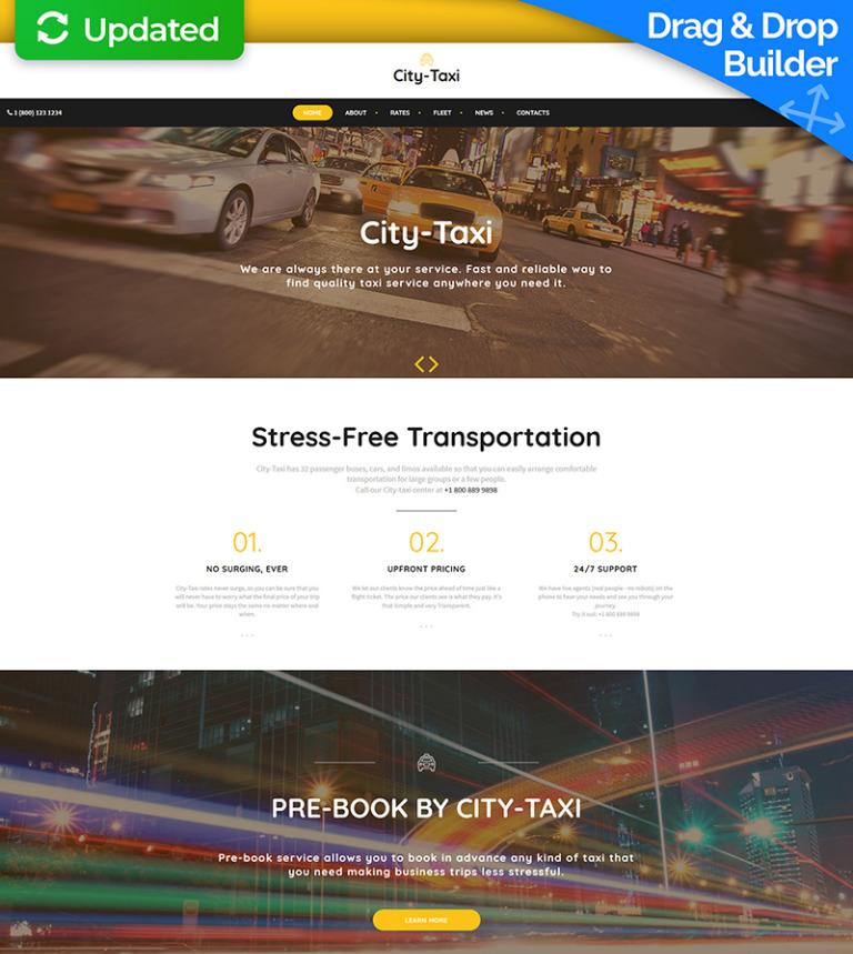 Fantastisch Taxi Empfang Vorlage Indien Galerie - Beispiel ...
