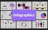 Cash Bond - Financial Presentation PowerPoint Template Big Screenshot