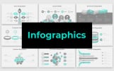 WorthWhile Consulting PPT Design PowerPoint Template