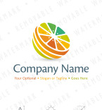 Logo Templates #66823 | TemplateDigitale.com
