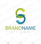 Logo Templates #66824 | TemplateDigitale.com