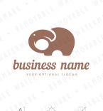 Logo Templates #66838 | TemplateDigitale.com