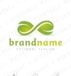 Logo Templates #66841 | TemplateDigitale.com