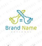 Logo Templates #66861 | TemplateDigitale.com