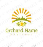 Logo Templates #66862 | TemplateDigitale.com